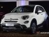2017-12_LANZ_Fiat_500X_Motorweb_Argentina_13