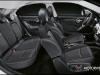 2017-12_LANZ_Fiat_500X_Motorweb_Argentina_17