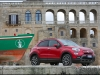 2017-12_LANZ_Fiat_500X_Motorweb_Argentina_21