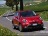 2017-12_LANZ_Fiat_500X_Motorweb_Argentina_27