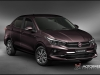 Fiat_Cronos_2018_Motorweb_Argentina_01