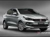 Fiat_Cronos_2018_Motorweb_Argentina_09