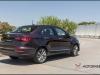 Fiat_Cronos_2018_Motorweb_Argentina_13
