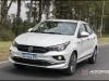 Fiat_Cronos_2018_Motorweb_Argentina_24