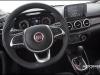 Fiat_Cronos_2018_Motorweb_Argentina_27