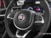 Fiat_Cronos_2018_Motorweb_Argentina_28
