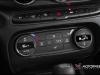 Fiat_Cronos_2018_Motorweb_Argentina_30