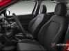 Fiat_Cronos_2018_Motorweb_Argentina_32