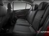 Fiat_Cronos_2018_Motorweb_Argentina_37
