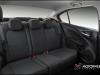 Fiat_Cronos_2018_Motorweb_Argentina_38