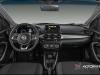 Fiat_Cronos_2018_Motorweb_Argentina_43