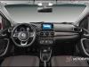 Fiat_Cronos_2018_Motorweb_Argentina_44