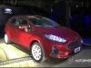 2017-12_LANZ_Ford_Fiesta_2018_Motorweb_Argentina_01