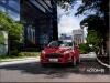 2017-12_LANZ_Ford_Fiesta_2018_Motorweb_Argentina_06
