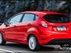 2017-12_LANZ_Ford_Fiesta_2018_Motorweb_Argentina_07