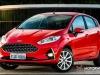 2017-12_LANZ_Ford_Fiesta_2018_Motorweb_Argentina_08