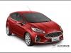 2017-12_LANZ_Ford_Fiesta_2018_Motorweb_Argentina_09