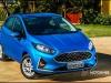 2017-12_LANZ_Ford_Fiesta_2018_Motorweb_Argentina_10