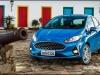 2017-12_LANZ_Ford_Fiesta_2018_Motorweb_Argentina_11