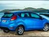 2017-12_LANZ_Ford_Fiesta_2018_Motorweb_Argentina_12