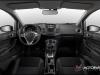 2017-12_LANZ_Ford_Fiesta_2018_Motorweb_Argentina_13