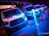 2018-6_LANZ_Ford_Transit_Motorweb_Argentina_01