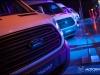 2018-6_LANZ_Ford_Transit_Motorweb_Argentina_02