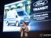 2018-6_LANZ_Ford_Transit_Motorweb_Argentina_03