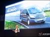 2018-6_LANZ_Ford_Transit_Motorweb_Argentina_04