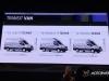 2018-6_LANZ_Ford_Transit_Motorweb_Argentina_11