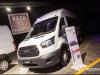 2018-6_LANZ_Ford_Transit_Motorweb_Argentina_18