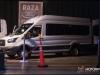 2018-6_LANZ_Ford_Transit_Motorweb_Argentina_19