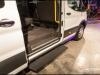 2018-6_LANZ_Ford_Transit_Motorweb_Argentina_22