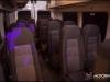 2018-6_LANZ_Ford_Transit_Motorweb_Argentina_23