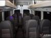 2018-6_LANZ_Ford_Transit_Motorweb_Argentina_24