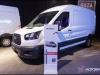 2018-6_LANZ_Ford_Transit_Motorweb_Argentina_34