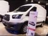 2018-6_LANZ_Ford_Transit_Motorweb_Argentina_35