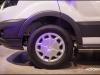 2018-6_LANZ_Ford_Transit_Motorweb_Argentina_36