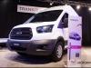 2018-6_LANZ_Ford_Transit_Motorweb_Argentina_47