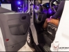 2018-6_LANZ_Ford_Transit_Motorweb_Argentina_51
