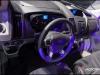 2018-6_LANZ_Ford_Transit_Motorweb_Argentina_52
