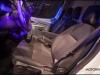 2018-6_LANZ_Ford_Transit_Motorweb_Argentina_58