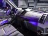 2018-6_LANZ_Ford_Transit_Motorweb_Argentina_59
