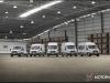 2018-6_LANZ_Ford_Transit_Motorweb_Argentina_62