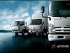 0705_ISUZU_3-trucks_GE_copy