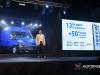 2017-11_LANZ_Iveco_Hi_Matic_Motorweb_Argentina_04