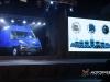2017-11_LANZ_Iveco_Hi_Matic_Motorweb_Argentina_05