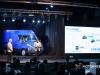 2017-11_LANZ_Iveco_Hi_Matic_Motorweb_Argentina_10