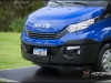 2017-11_LANZ_Iveco_Hi_Matic_Motorweb_Argentina_31
