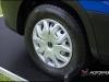2017-11_LANZ_Iveco_Hi_Matic_Motorweb_Argentina_35